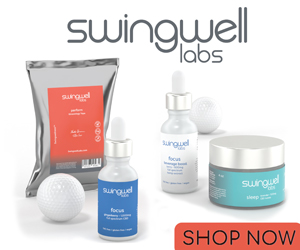 Swingwell Labs