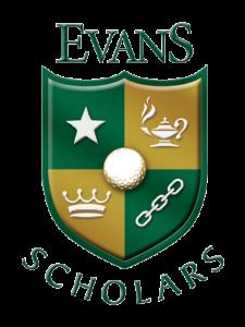 Evans Scholarship