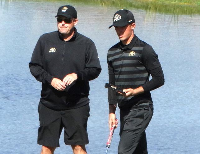 January 2019 – Page 2 – Colorado Golf Association