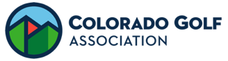 Colorado Golf Association